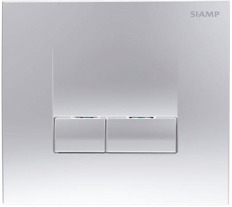 Designbetätigungsplatten Aluminiumlegierung