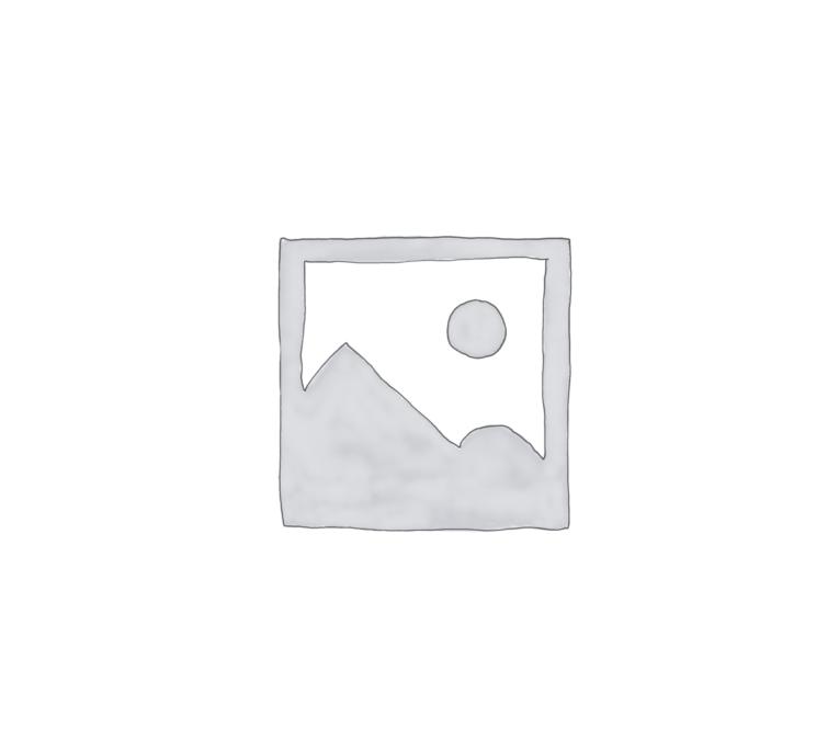 Ersatzteile für Wandeinbauspülkasten